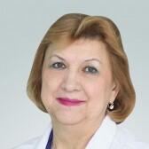 Калинина Светлана Николаевна, уролог