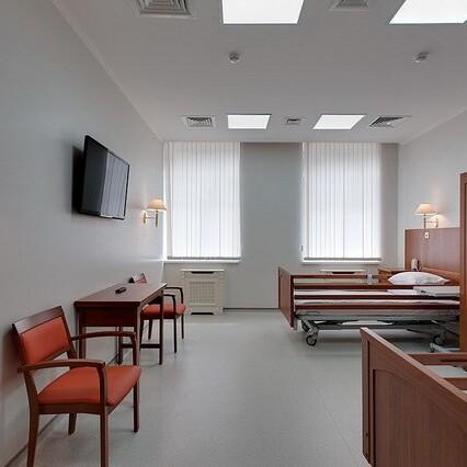 Клиника Люкс, фото №2