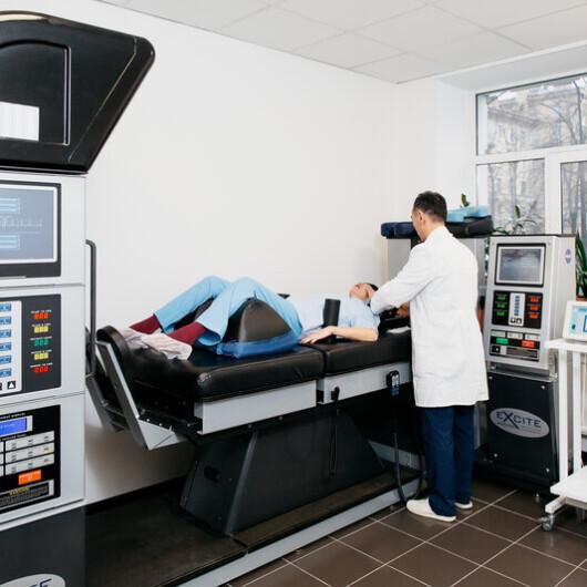 Клиника Ноосфера, фото №3
