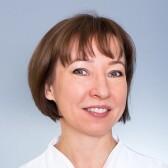 Чернявская Татьяна Александровна, стоматолог-терапевт