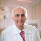 Алекян Баграт Гегамович, хирург