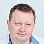Андреев Андрей Валерьевич, уролог