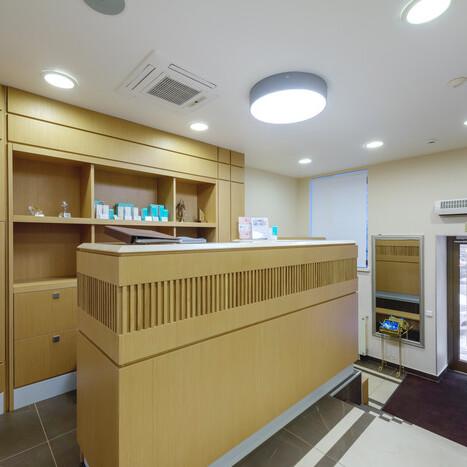 Клиника GMTClinic, фото №1
