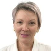 Ахметова Юлия Эмильевна, стоматолог-хирург