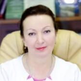Хестанова Аза Борисовна, онколог