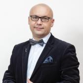 Иванов Дмитрий Евгеньевич, пластический хирург