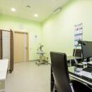 Энергия здоровья, клиника