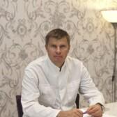 Ходорович Дмитрий Валерьевич, реабилитолог