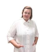 Логунова Дина Львовна, венеролог