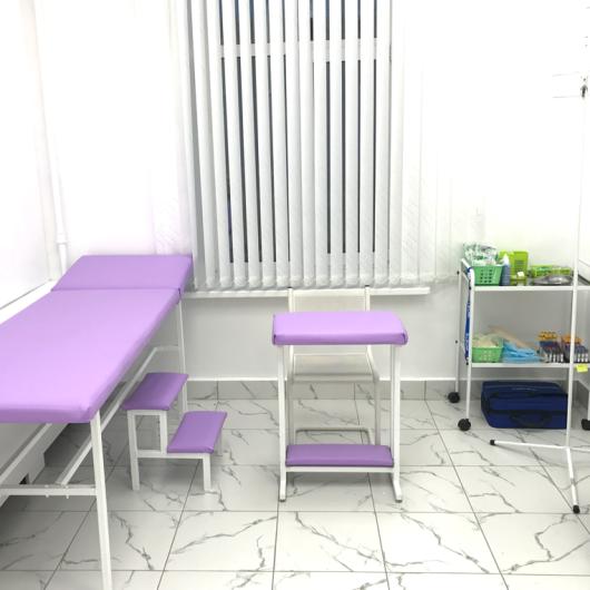 Клиника ЛИЦ, фото №3