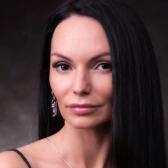 Косова Елена Олеговна, психолог