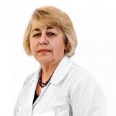 Семенова Людмила Михайловна, гинеколог