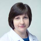 Никонец Ася Анатольевна, детский стоматолог