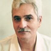 Гугин Николай Александрович, хирург