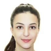 Сокаева Тамара Юрьевна, ЛОР-хирург