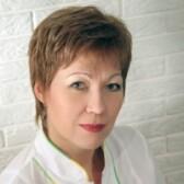 Беттихер Ольга Владимировна, дерматолог