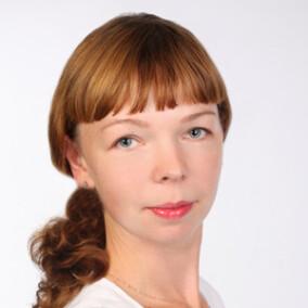 Лосева Елена Леонидовна, стоматолог-ортопед