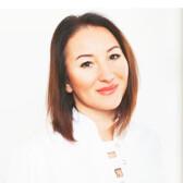 Приходько Юлия Васильевна, дерматолог