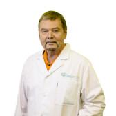 Пиунов Павел Александрович, хирург