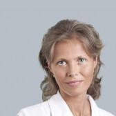 Миняева Наталья Анатольевна, врач функциональной диагностики