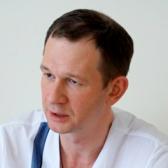 Булыгин Григорий Павлович, онколог