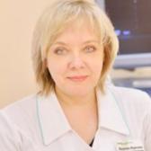 Яшукова-Морозова Татьяна Викторовна, врач УЗД