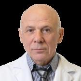 Володин Никита Павлович, пластический хирург