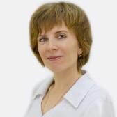 Алексеева Екатерина Леонидовна, гинеколог
