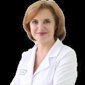 Вергун Елена Эдуардовна, косметолог