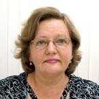 Кучерявых Ольга Ильинична, невролог