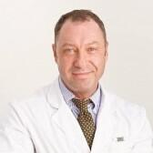Цибизов Андрей Иванович, нейрохирург