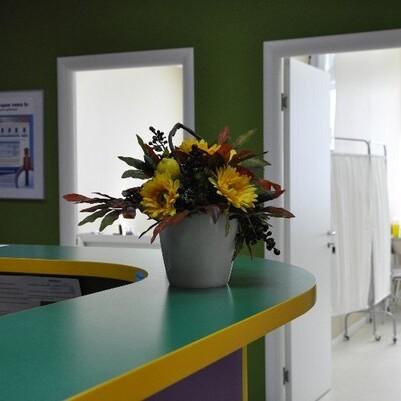 Клиника Медионика, фото №3