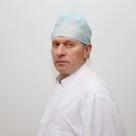 Малюгин Эдуард Евгеньевич, проктолог-онколог (онкопроктолог) в Москве - отзывы и запись на приём