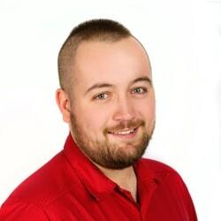 Морозов Илья Игоревич, стоматолог-ортопед, стоматолог-эндодонт, Взрослый - отзывы