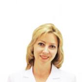 Мишустина Елена Николаевна, эндокринолог
