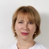 Ладыгина Елена Ивановна, невролог