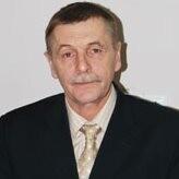 Ганин Валерий Николаевич, ортопед
