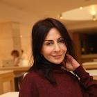 Глухова Марина Михайловна, кардиолог