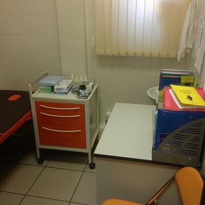 Центр женского здоровья, фото №4