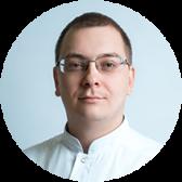 Жаворонков Евгений Александрович, травматолог