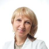 Столярова Алла Владимировна, невролог