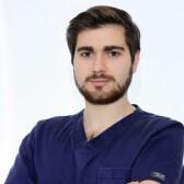 Овакимян Сурен Варданович, стоматолог-хирург
