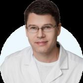 Чигринец Станислав Владимирович, уролог