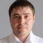 Белошангин Артем Сергеевич, ЛОР