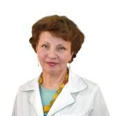 Панова Людмила Юрьевна, акушер-гинеколог