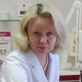 Ведерникова Светлана Владимировна, венеролог