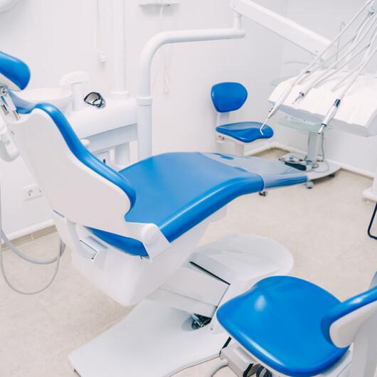 Стоматология Доктора Будовского, фото №4