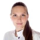 Разумова Светлана Викторовна, онколог в Санкт-Петербурге - отзывы и запись на приём