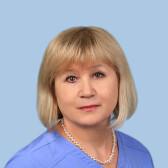 Томилева Татьяна Сергеевна, массажист