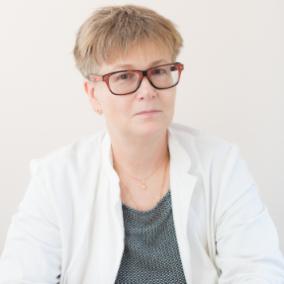 Романова Светлана Юрьевна, инфекционист